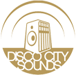 Disco City Sounds